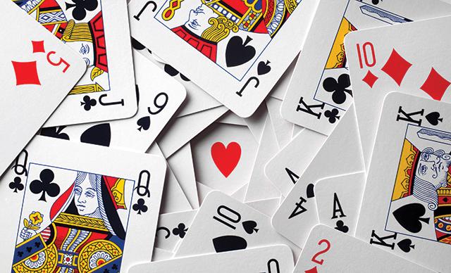 Land based casinos Vs. Online casino websites
