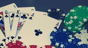 Tips to choose a good poker website