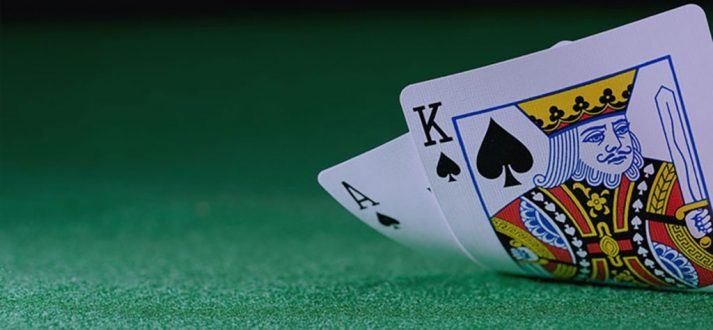 Some of the amazing facts about online casino games