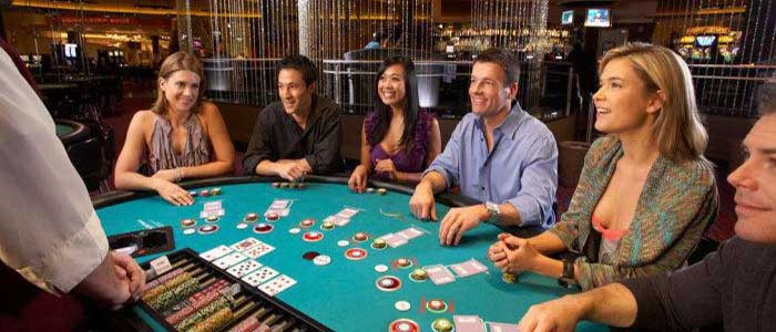 Online Slot Mistakes That You Will Want to Correct