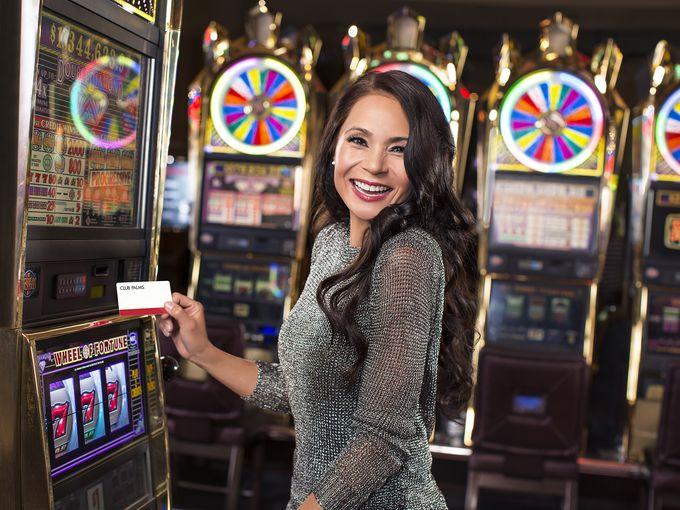 Best Online Casino Today