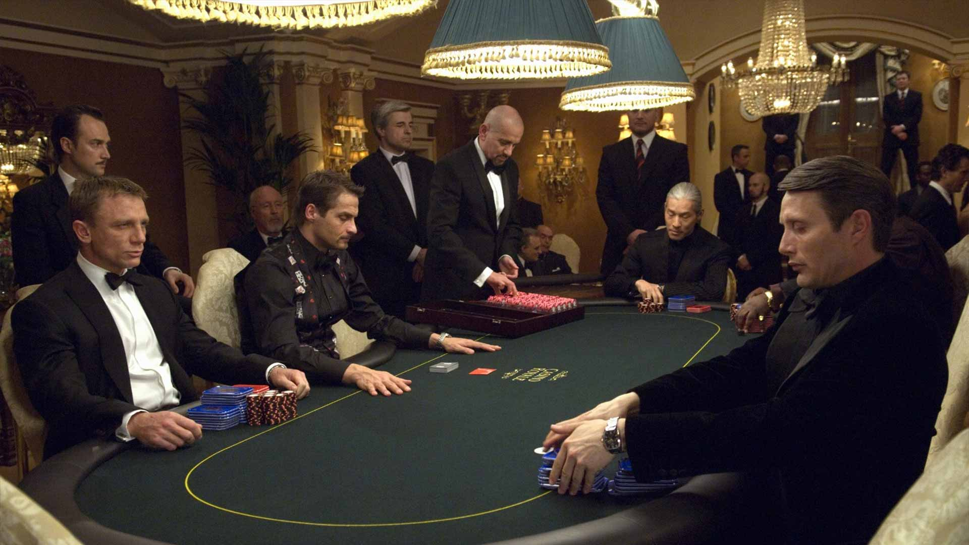 casino games gta